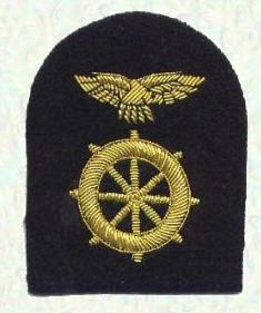 Rfc And Rnas Badges U